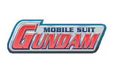 MS Gundam