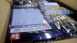 got-a-package-03-03