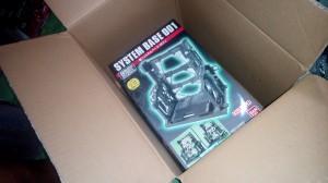 got-a-package-03-05