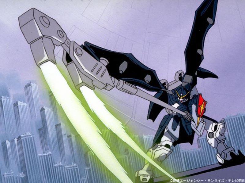 [Anime do Mês] - Senki Zesshou Symphogear 5/5 Img-ms-gundam-deathscythe-hell