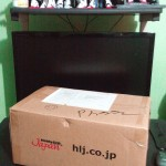 got-a-package-04-01