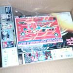 got-a-package-06-02