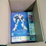 got-a-package-07-02