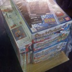 got-a-package-13-contents-1