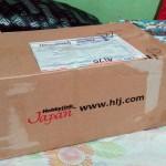 got-a-package-15-box