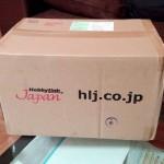 got-a-package-16-box
