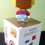 img-loz-iblock-fun-mario-back