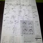 img-modelkit-av98-ingram-patlabor-content-5