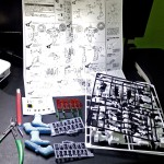 img-modelkit-av98-ingram-patlabor-contents