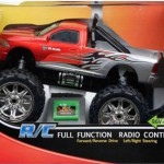 img-rc-new-bright-dodge-ram-box-new