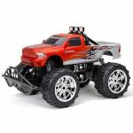img-rc-new-bright-dodge-ram-truck-photoshoot