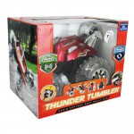 img-rc-thunder-tumbler-product-box