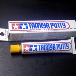 supply-tamiya-putty-basic-type