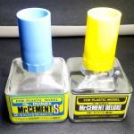 supply-mr-hobby-mr-cement