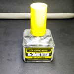 supply-mr-hobby-mr-cement-deluxe