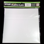 supply-stylex-plastic-plate-1.5mm