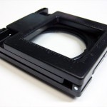 tool-2way-stand-loupe-folded