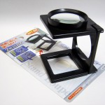 tool-2way-stand-loupe-standing