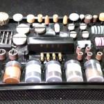 tool-lotus-rotary-tool-kit-accessories