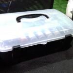 tool-lotus-rotary-tool-kit-case