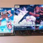 got-a-package-22-content-char-zaku-ii-kits