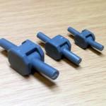 parts-abs-unit-w-joint-assembled-linedup