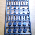 parts-abs-unit-w-joint-sprue-front