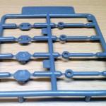 parts-poly-unit-mecha-joint-s-sprue