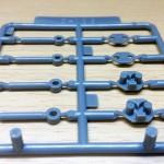 parts-poly-unit-mecha-joint-s-sprue-back