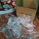 got-a-package-25-box-pillows