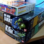 got-a-package-25-contents-zaku
