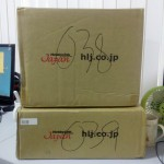 got-a-package-27-28-box