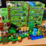 yz-myworld-lego-knockoff-set