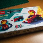 drstar-miniblocks-superteam-ironman-back