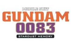 MS Gundam 0083