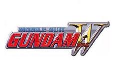 MS Gundam Wing