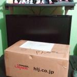 got-a-package-04-01-625x1024