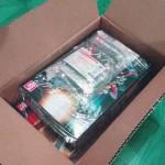 got-a-package-04-02-1024x576