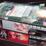 got-a-package-04-03-1024x610