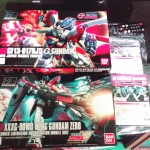 got-a-package-04-04-1024x765