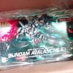 got-a-package-05-04-1024x611