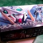 got-a-package-07-031