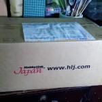 got-a-package-09-01-1024x662