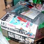 got-a-package-09-03-753x1024