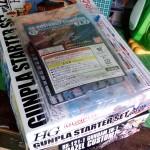 got-a-package-09-04