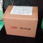 got-a-package-10-01-1024x909