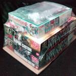got-a-package-10-02-1021x1024