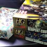 got-a-package-10-05-1024x500