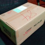 got-a-package-12-box-1024x728