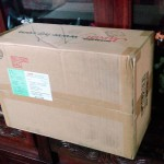 got-a-package-17-box-1024x638